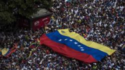 El problema de Venezuela puede definir el curso de la
