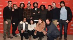 Les meilleurs films de Sundance
