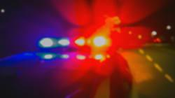 Un homme perd la vie sur l'autoroute 20 à