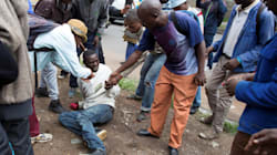 Xenophobic Attacks: Do Foreigners REALLY Squeeze Locals Out Of Jobs And