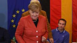 Le elezioni tedesche, un monito per l'Italia e una sfida per