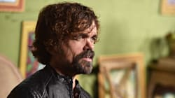 VIDEO: Tyrion Lannister habla sobre el final de 'Games of