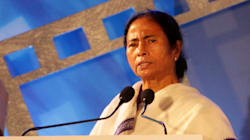 After Calcutta HC Order, Bengal Govt Says Puja Organisers Will Need Nod From Cops For Immersions On