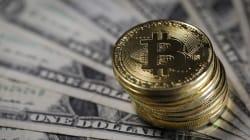 Il Bitcoin sbarca in borsa negli Usa ed è subito record: vale oltre 18 mila