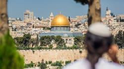 Israele, nel cuore dello