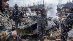 Entre Inde et Pakistan, le regain de tensions au Cachemire