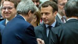 Contraint par son agenda intérieur, Macron va encore décevoir l'Italie sur l'accueil des