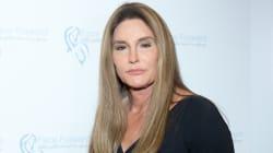 Finalement, Caitlyn Jenner regrette d'avoir voté
