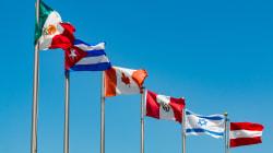 México tiene todavía mucho más que ofrecer a las Naciones