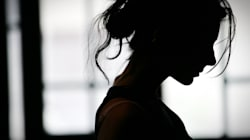 BLOGUE Violence conjugale: le meilleur moyen d'en échapper, c'est de la voir