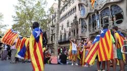 Catalunya, el relato