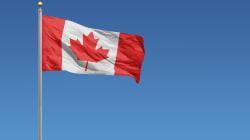 Une coalition à Ottawa pour rencontrer le gouvernement au sujet des paradis