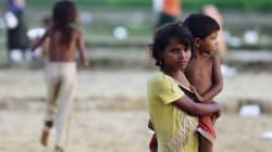 BLOGUE Aung San Suu Kyi, les Rohingyas et la responsabilité