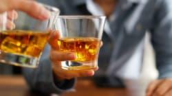 Por que os efeitos da ressaca permanecem mesmo depois que o álcool deixa o