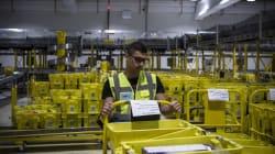 Amazon vuole cancellare il sindacato. Ok a incontrare i lavoratori, ma