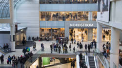 Why Canada's Retailers Fear NAFTA