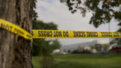 Une fusillade a fait au moins trois morts