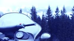 En Montérégie, la police recherche toujours deux motoneigistes de 29 et 30