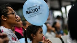 4-Year Search For Missing Malaysia Airlines Jet To End Next