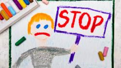 Qué hacer ante casos de abusos sexuales a menores: detección, atención y