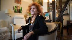 La mémoire de la Shoah est-elle en danger alors que les derniers témoins nous
