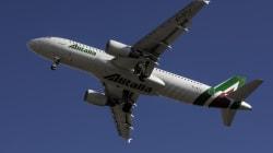 Alitalia sul groppone dello Stato. Delta verso ingresso con solo il 10%, Easyjet si tira