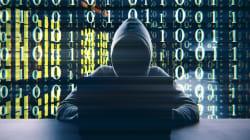 'Dark Internet': los negocios ilegales saltan a la