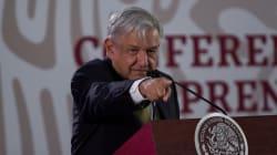 Los elegidos: en 43 municipios el salario mínimo se disparó a 176 pesos