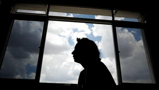 AMLO quita recursos a refugios para mujeres víctimas de