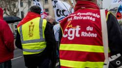 Grève du 5 février: les perturbations ce