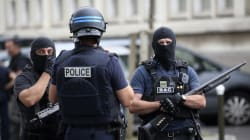 BLOG - Parce que la lutte contre le terrorisme ne ressemble à aucune autre, la mutation de l'État de droit est