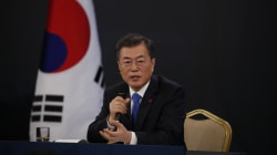 La Corée du Sud prête à un sommet avec le Nord pour avancer vers la