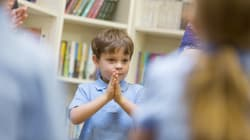 BLOGUE Plaidoyer pour retirer le volet «Religion» des cours d'Éthique et culture