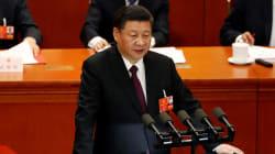 La Chine dévoile une liste de produits américains qu'elle pourrait
