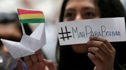 Bolivia pierde en Corte de La Haya reclamo a Chile por salida al