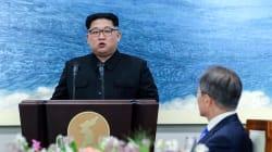 La Corée du Nord va démanteler son site nucléaire dès le mois de