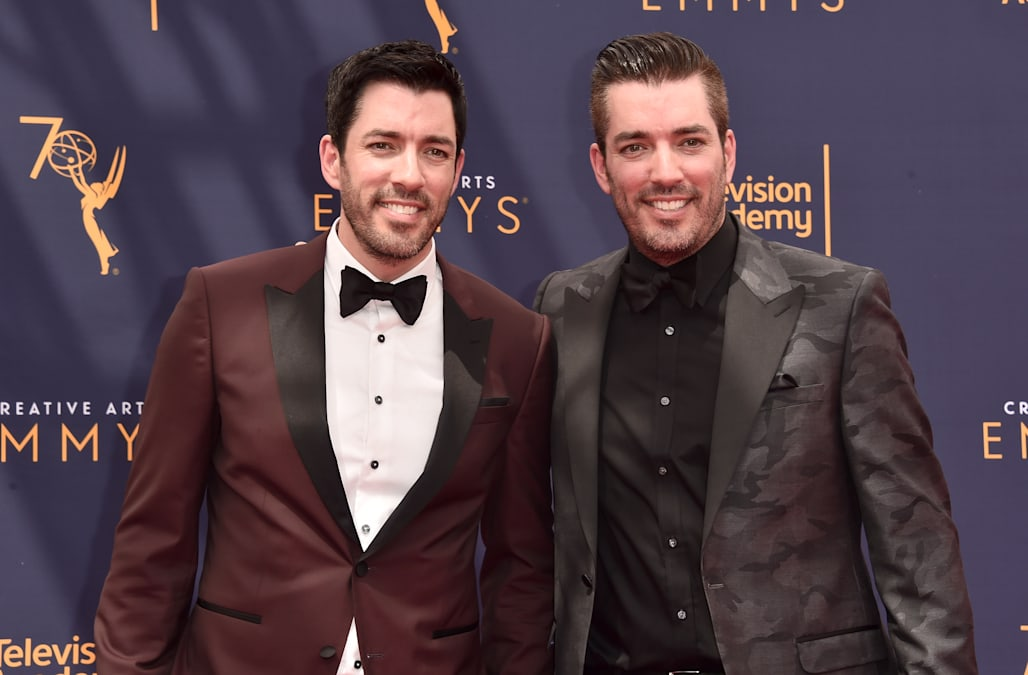 Not Exactly But The Property Brothers Star Has Been Offered Role Of Bachelor Multiple Times According To Him And His Brother