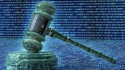 Regolamento europeo. Il Parlamento guardi in modo diverso a privacy e dati