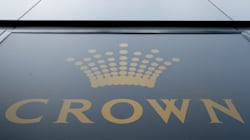 China Releases Crown Employees Sentenced For
