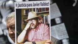 FEADLE pide 50 años de cárcel para asesino del periodista Javier