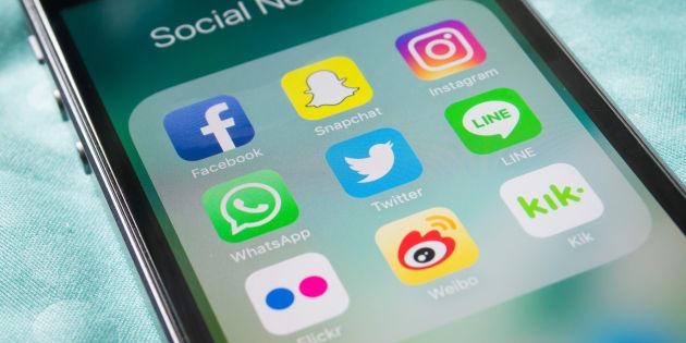 Un nouveau bug touche l'IOS d'Apple et bloque l'accès aux applications de messagerie