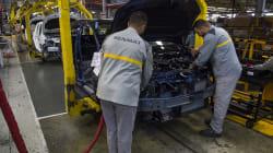 Washington donne de 3 à 6 mois à Renault, PSA et aux autres entreprises françaises pour