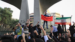 BLOG - L'Occident le découvre, mais la colère des Iraniens contre les ayatollahs ne date pas