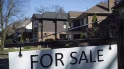 Luxury Home Sales Tank 60% In Greater Toronto: