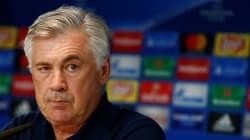 Carlo Ancelotti limogé du Bayern Munich, Willy Sagnol le