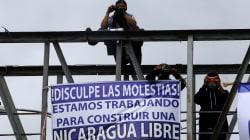 América Latina, sin un liderazgo ético para condenar violaciones a los derechos