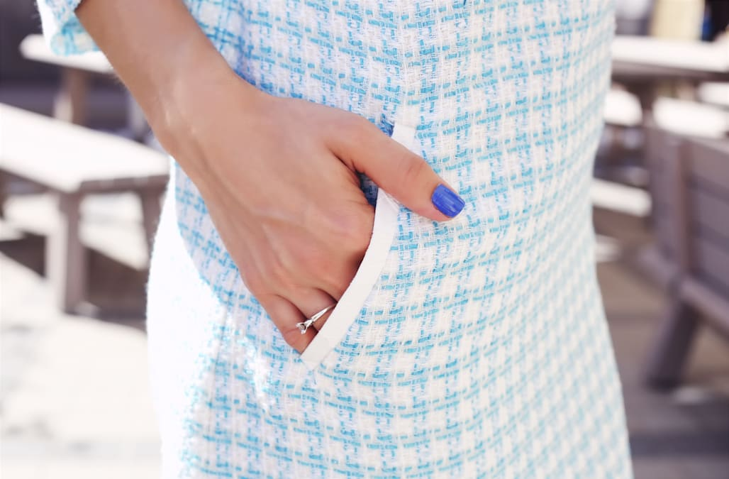 12ae5b6569 31 casual spring dresses that have pockets - AOL Lifestyle