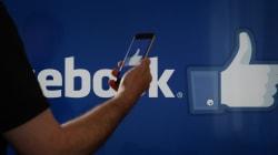 Facebook travaille sur un appareil électronique