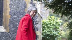 Brexit, il parlamento voterà il 15 gennaio. May difende l'accordo: