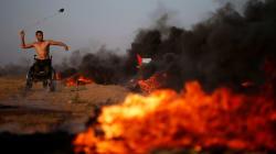 BLOGUE Gaza: une tragédie